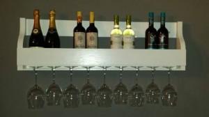 wijnrek 1